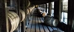 Historic Bourbon Tours